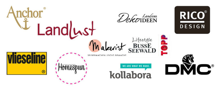 brand collaborations